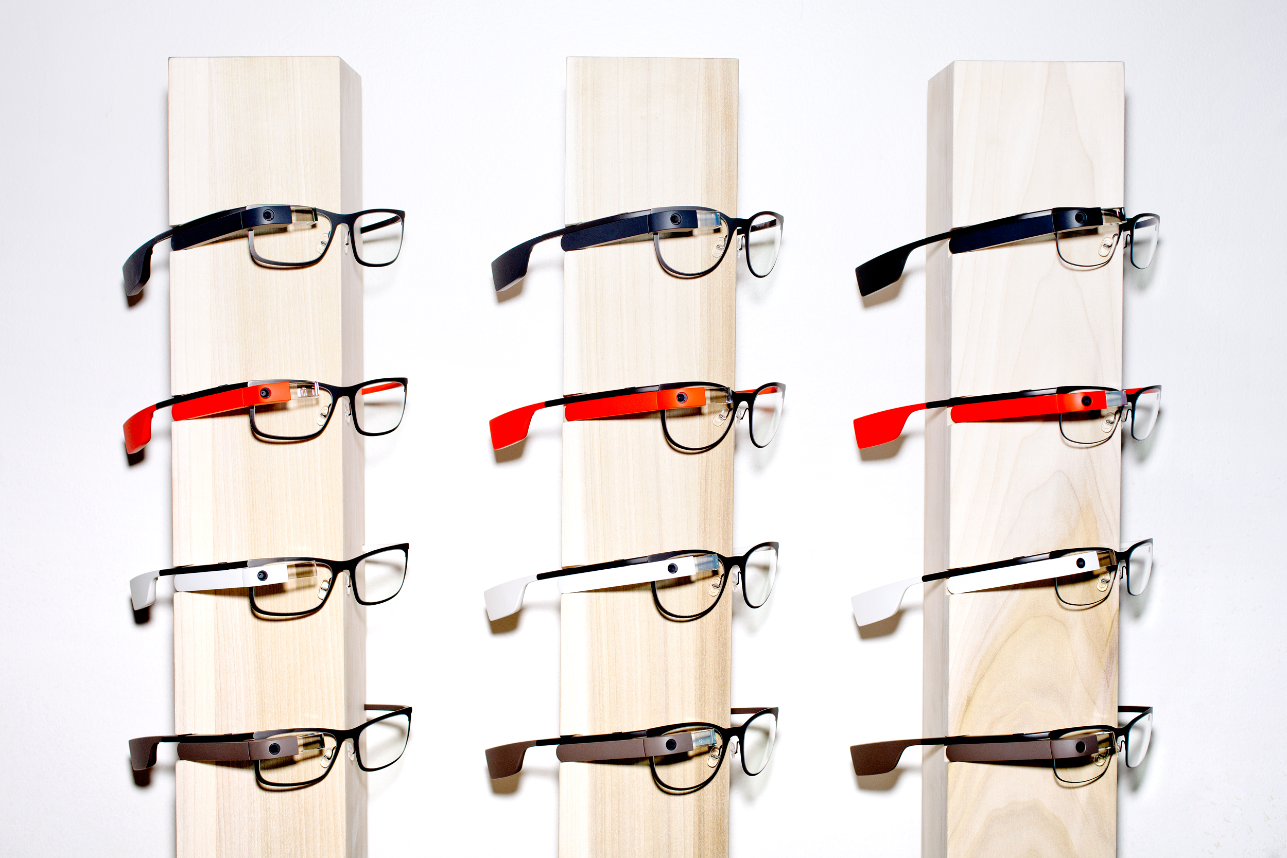 20140124-GOOGLE-GLASS-FRAMES-0185edit.jpg