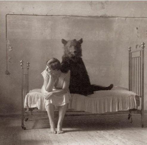 weird-vintage-photo-9745-1318336167-1.jpg
