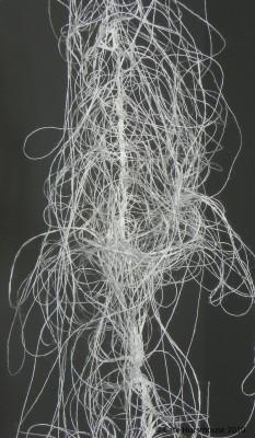 05-Cate-Hursthouse-Disturbances-Stitch-Sculpture-233x400.jpg