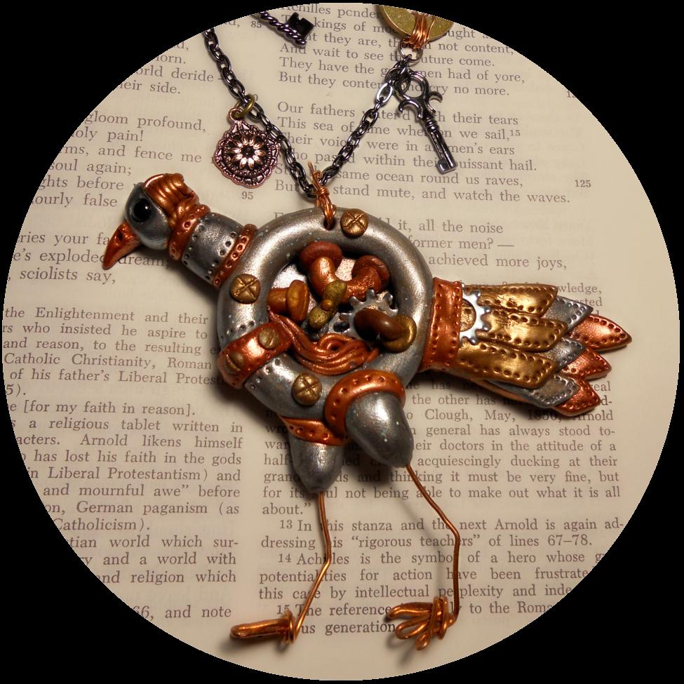 Steampunk-bird-1.png