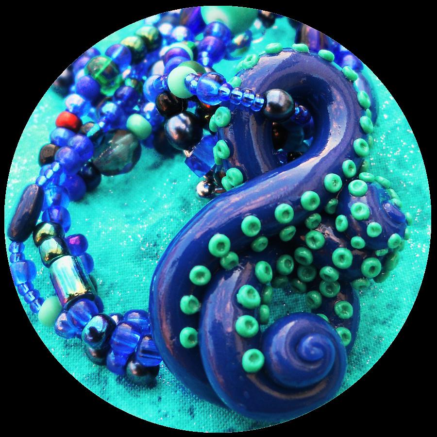 Sea-Blue-Tentacle.png
