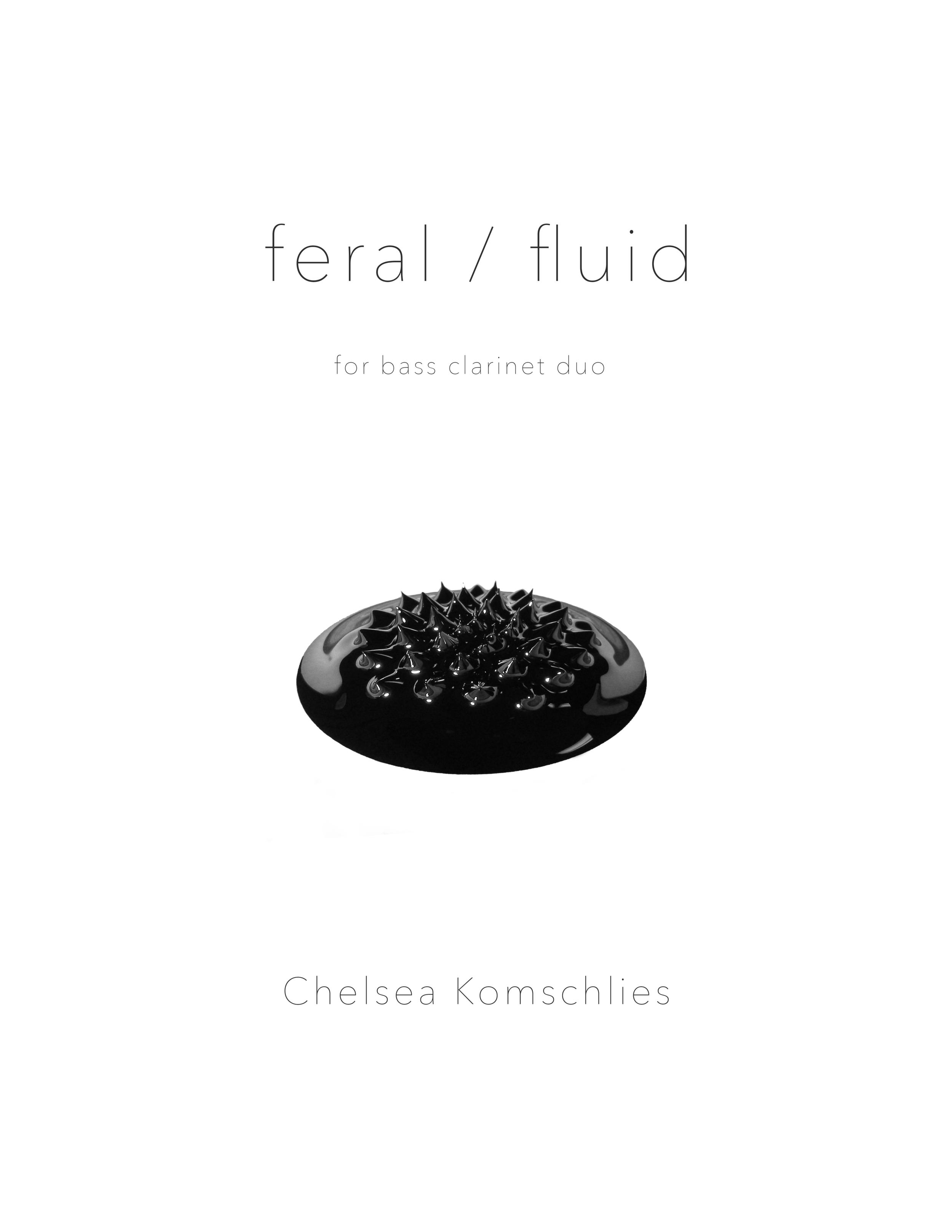 feral-fluid.png