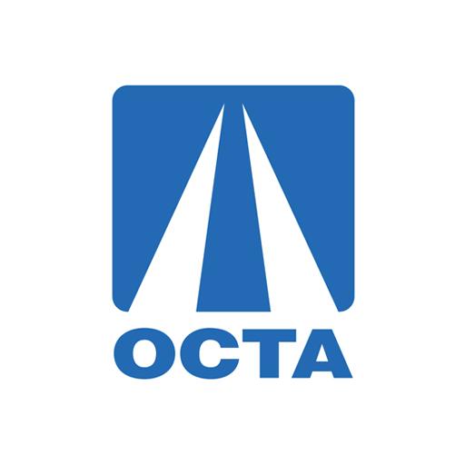 OCTA.jpg