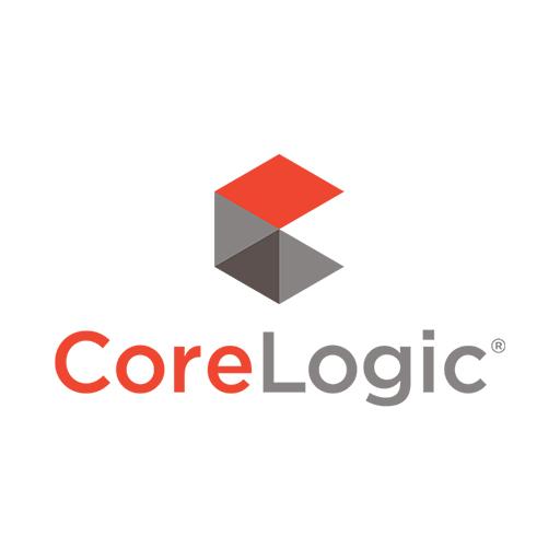 corelogic.jpg