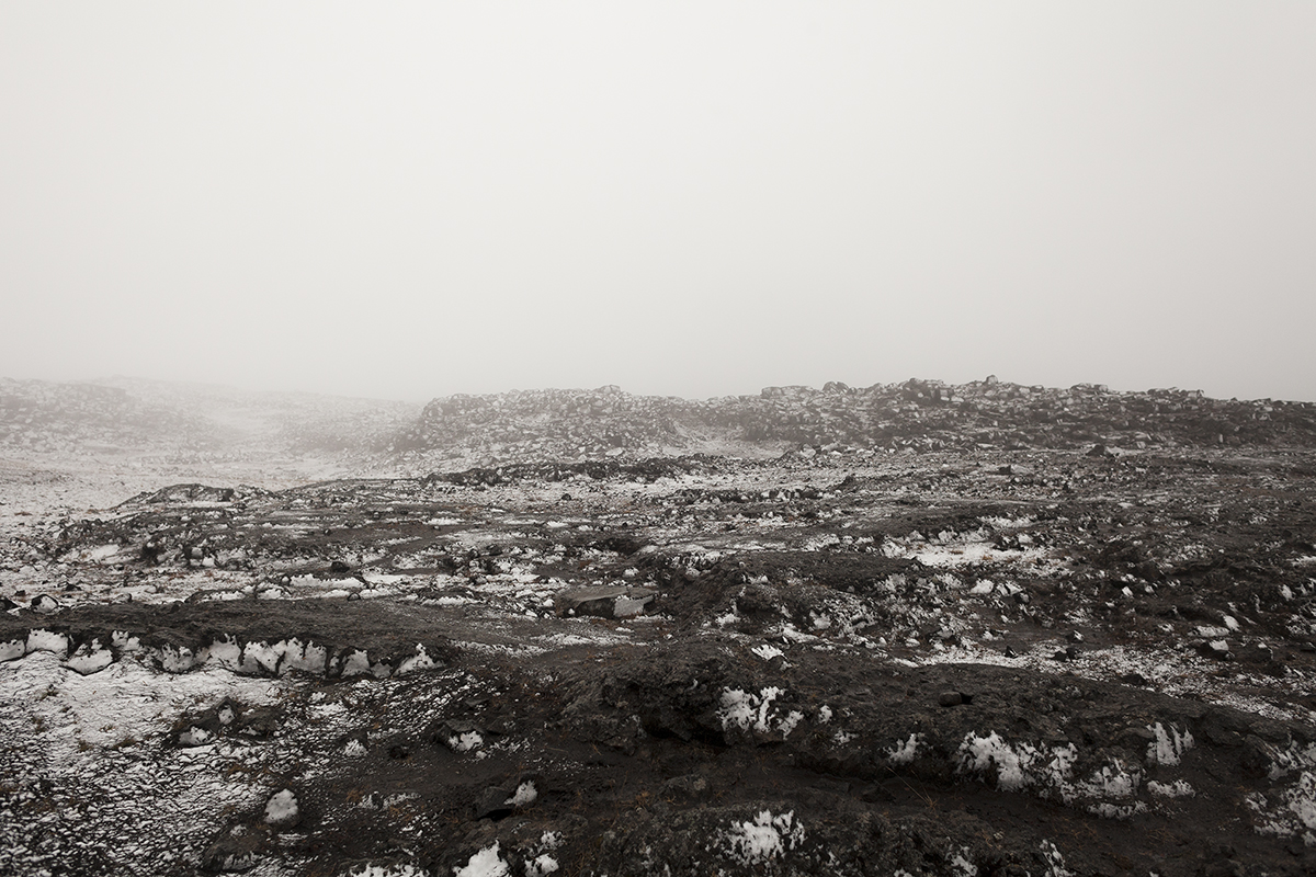 Snow Covered Lava Field 1 copy.jpg