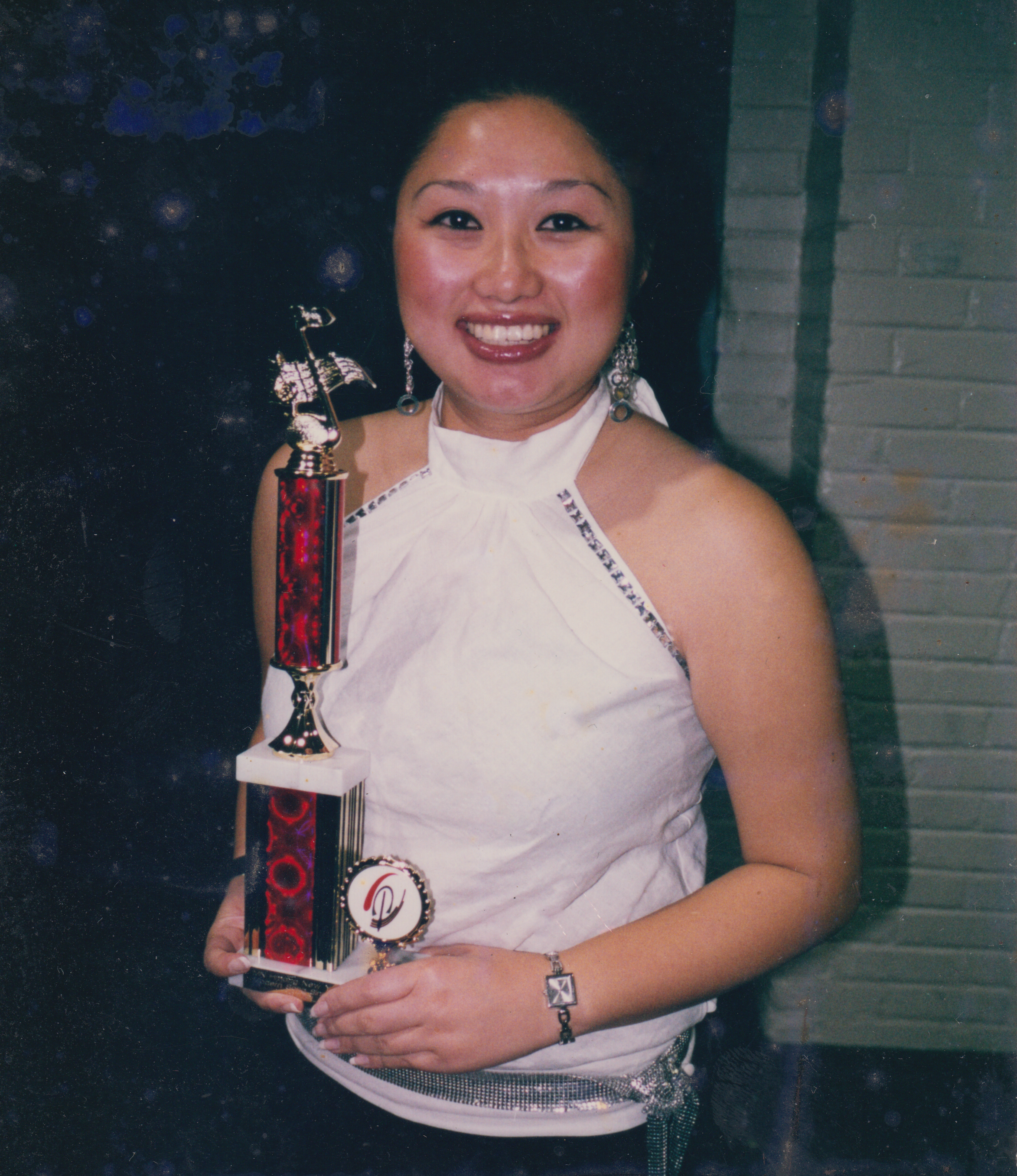1st Place in 2005 Hmong Contemporary Song competition, St. Paul, Minnesota.