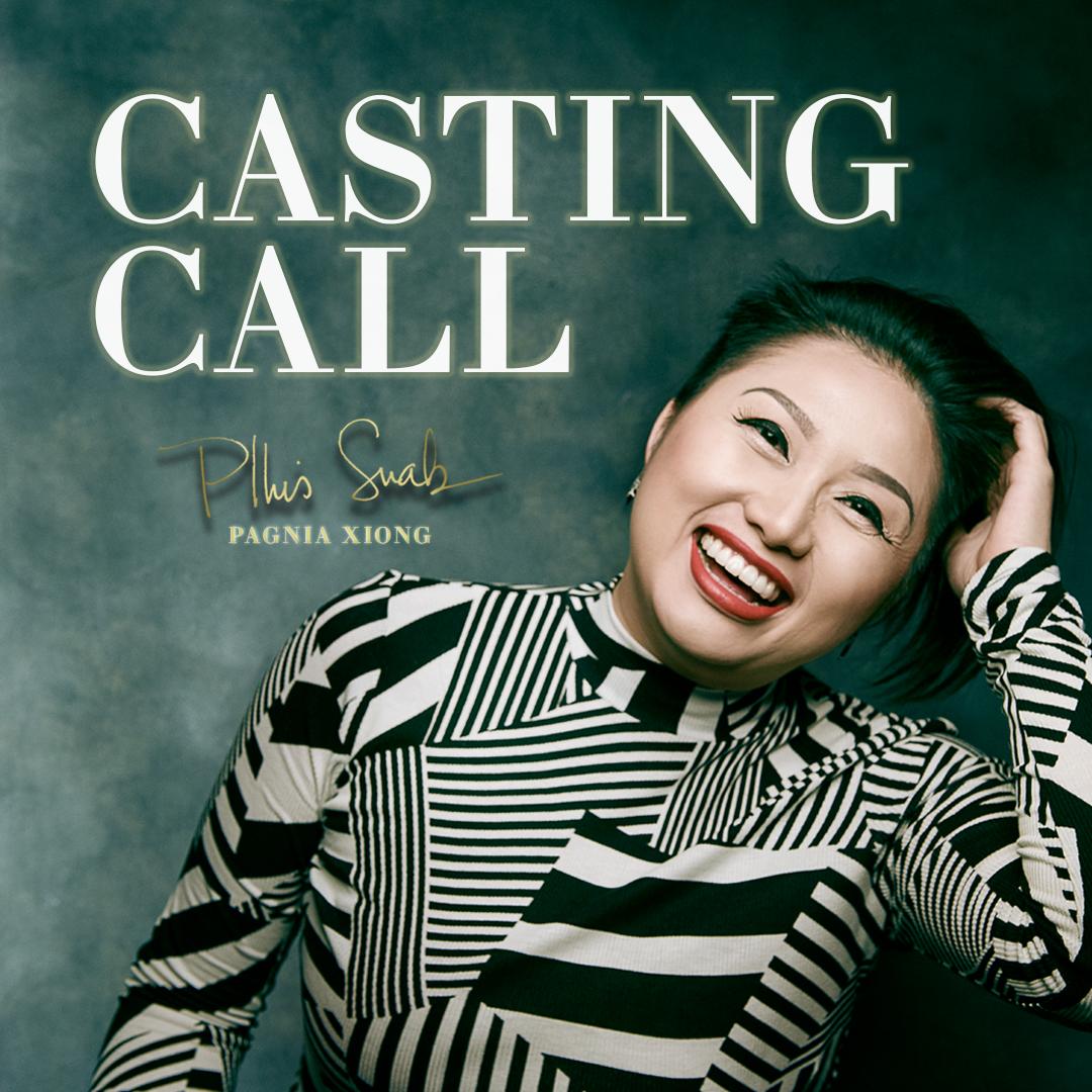 CastingCall.png