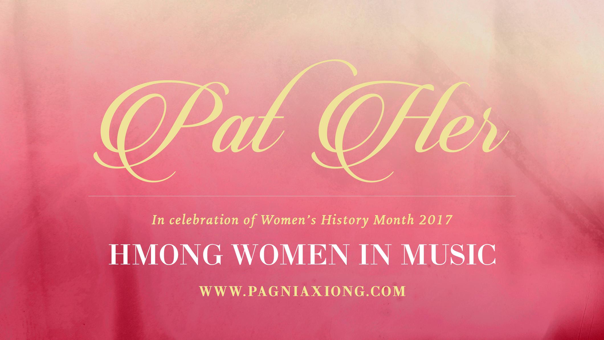 HmongWomenInMusic_PatHer.png