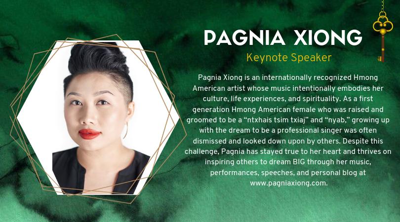 PagniaXiong_HMLC.png