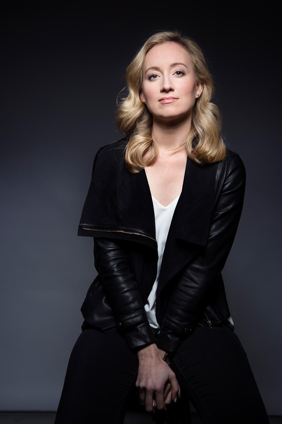 Jennifer Peers