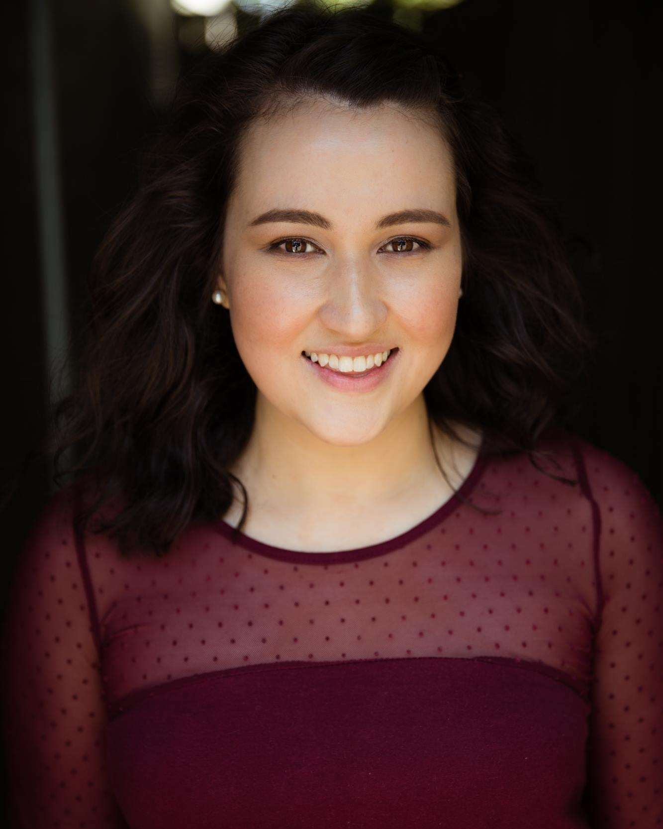 LAURIE-ANN WOOLEY - I came to Jen looking to gain more confidence as a performer and focus on vocal technique. Jen has really helped me embrace what makes my voice unique and encourages me to go further than I think I can. Vocal technique, text and musical analysis, performance and audition technique, repertoire and mindset are just some of the skills I get to work on with Jen.She has an invaluable wealth of knowledge, helping me to work through all my queries and question in order to reach my goals. Her passion is infectious and I leave every lesson excited and motivated to put everything into practice. I would recommend Jen to all!