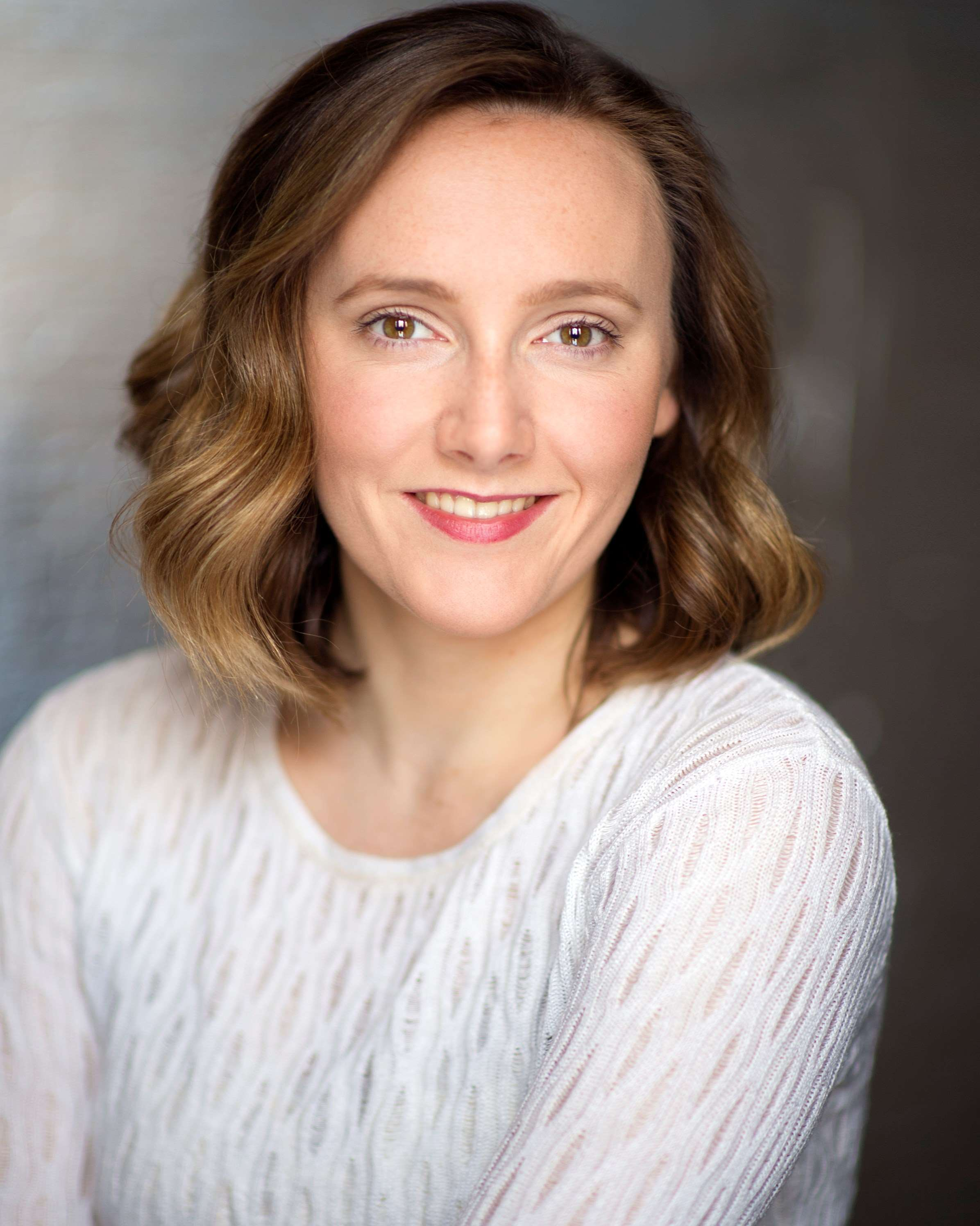 MANON GUNDERSON-BRIGGS - I started getting regular lessons with Jen after working with her at NIDA. I wanted to give my voice and performance more freedom and stop second-guessing myself. Jen helped me appreciate my own uniqueness, which was instrumental in getting me my first professional gig in Muriel's Wedding the Musical. Jen is an excellent, friendly teacher with a deep knowledge of singing, performance and the industry. I would recommend her to anyone — she just gets it!