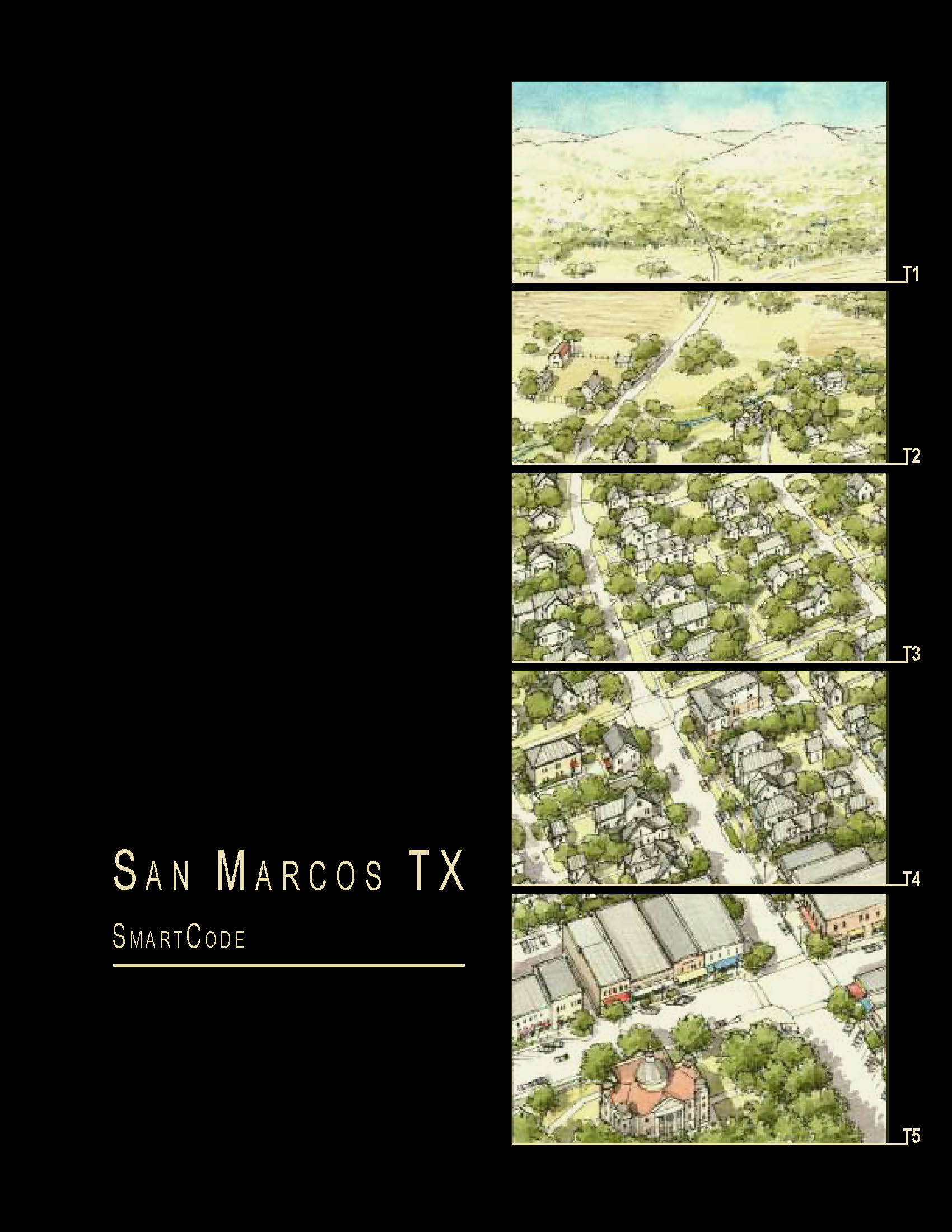 San Marcos SmartCode_Revised 3_10_2014_Page_01.jpg