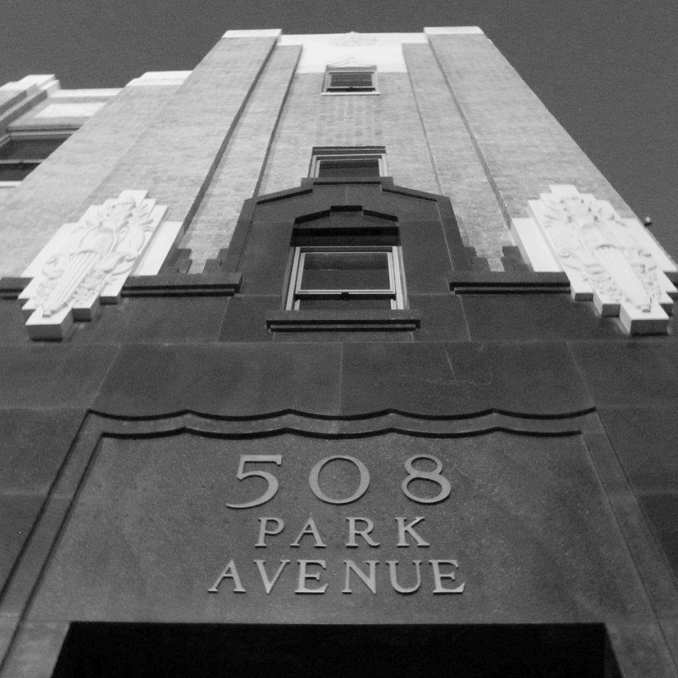 Vision - Our vision is to vibrantly renovate 508 Park and to provide an opportunity for everyone to learn about its storied past, enjoy Encore Park's innovative programming, and utilize our unique creative resources. We like to think of the Western Wind, depicted on the front of 508 Park, represented in Greek mythology by Zephyrus, as the guiding spirit for our vision.