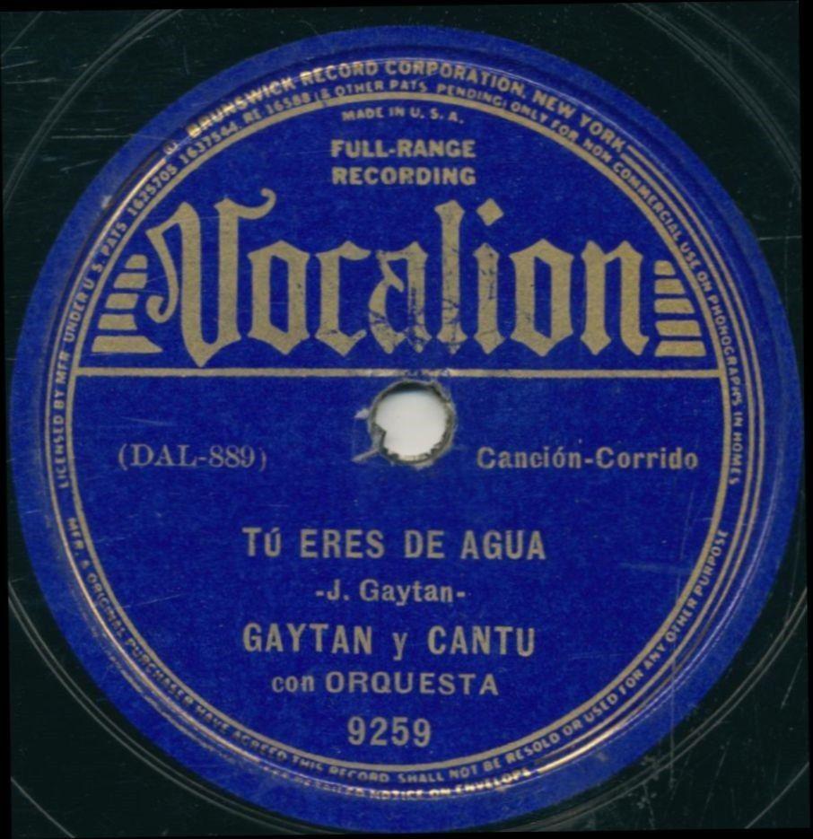 Vocalion DAL 889 Gaytan y Cantu.jpg