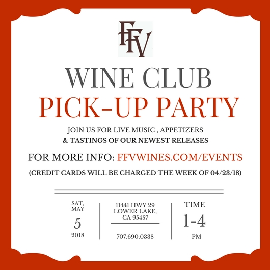 PICK-UP PARTY EMAIL - May 2018.jpg