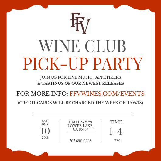 PICK-UP PARTY EMAIL - NOV 2018 111018.png