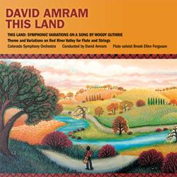 Album cover - Design by Deb Tobias, Artwork by Kathy Jakobsen