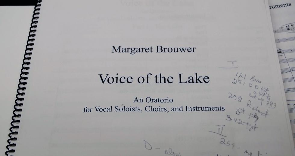 VOICE OF THE LAKE (2).jpg