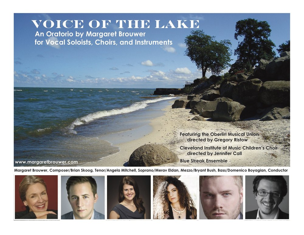 Voice+of+the+Lake+generic+flyer.jpg