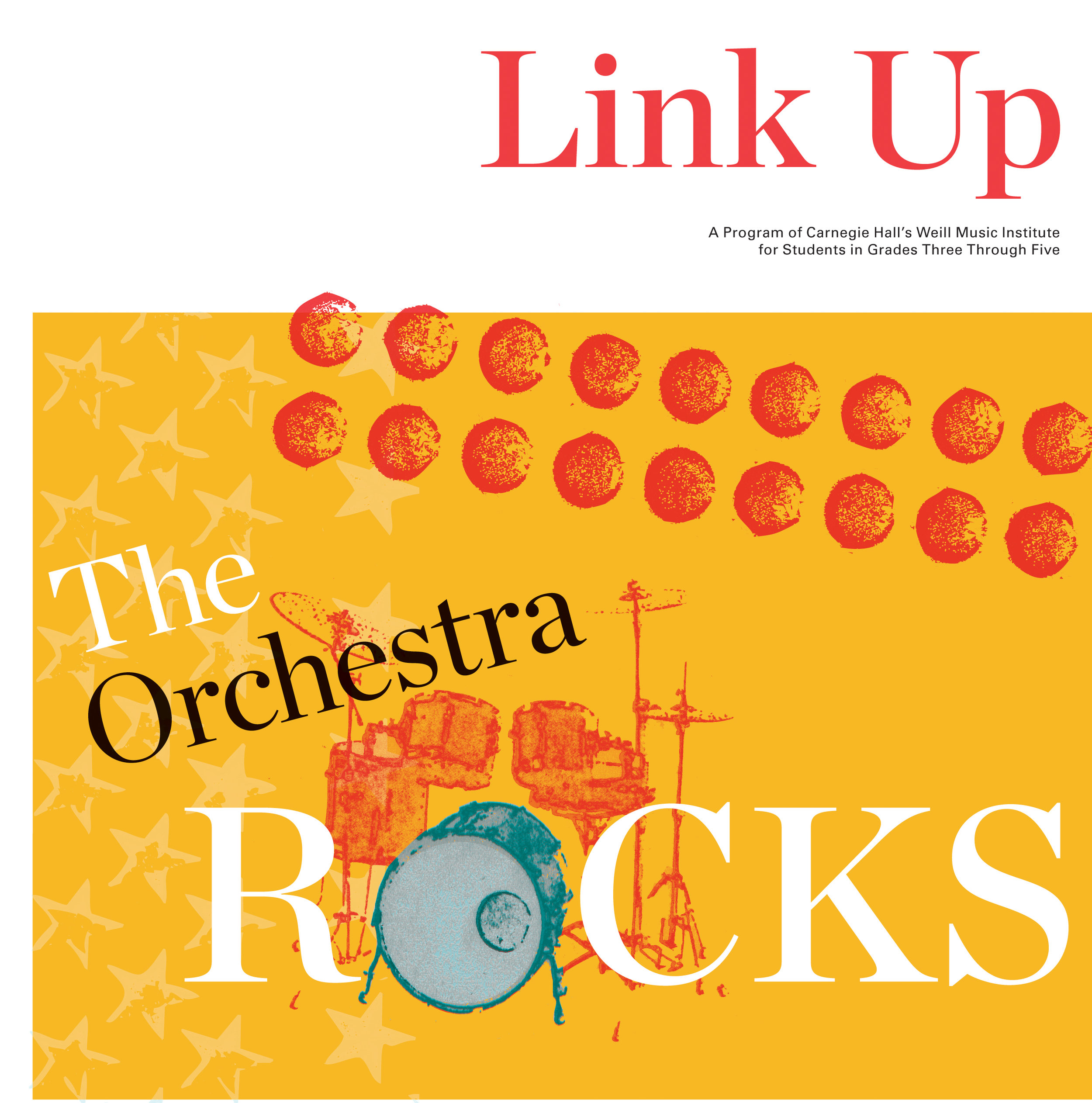 link-up-ROCKS-logo.jpg