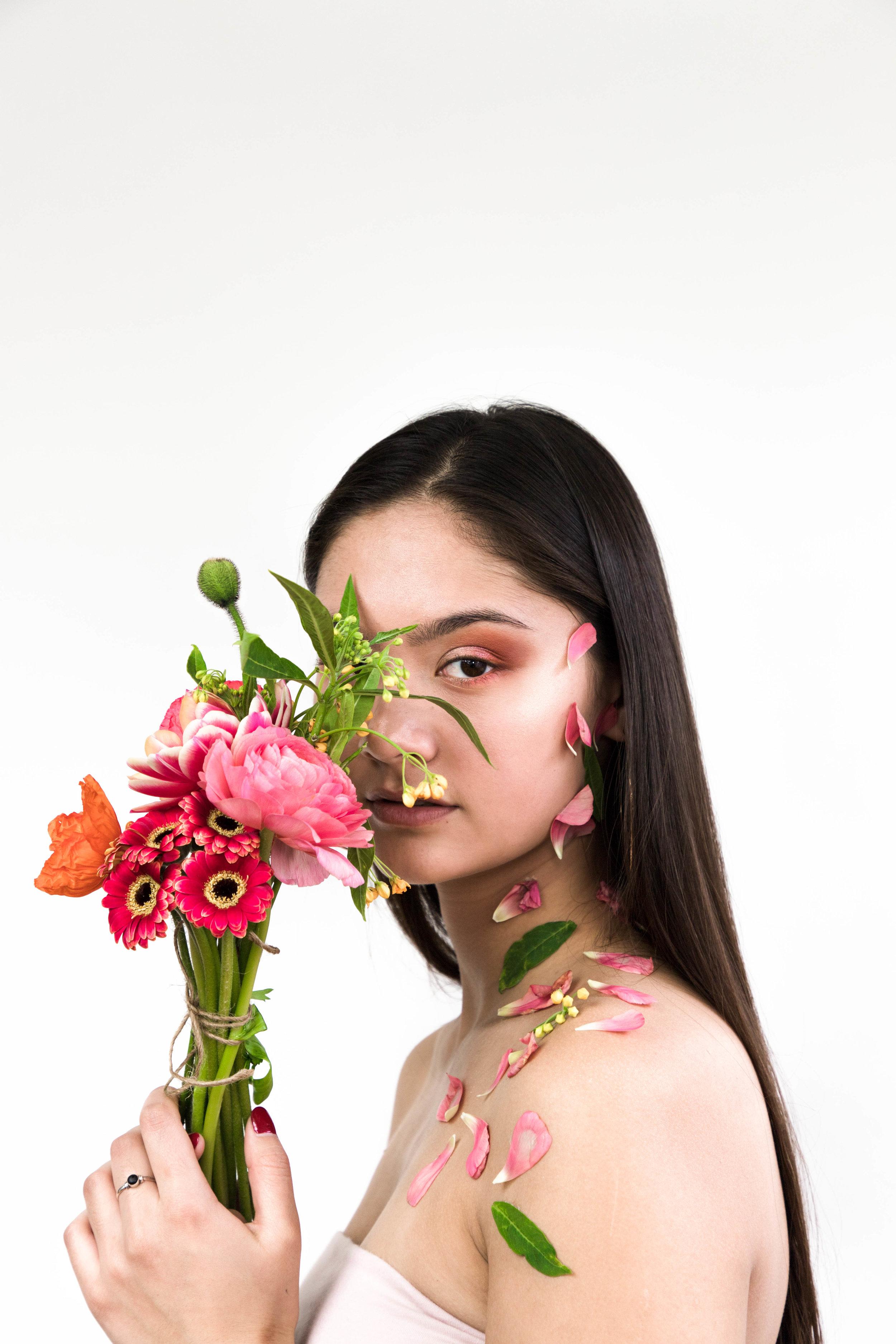 20171219_Flowers_Chanel_Emma_Sho_0004.jpg