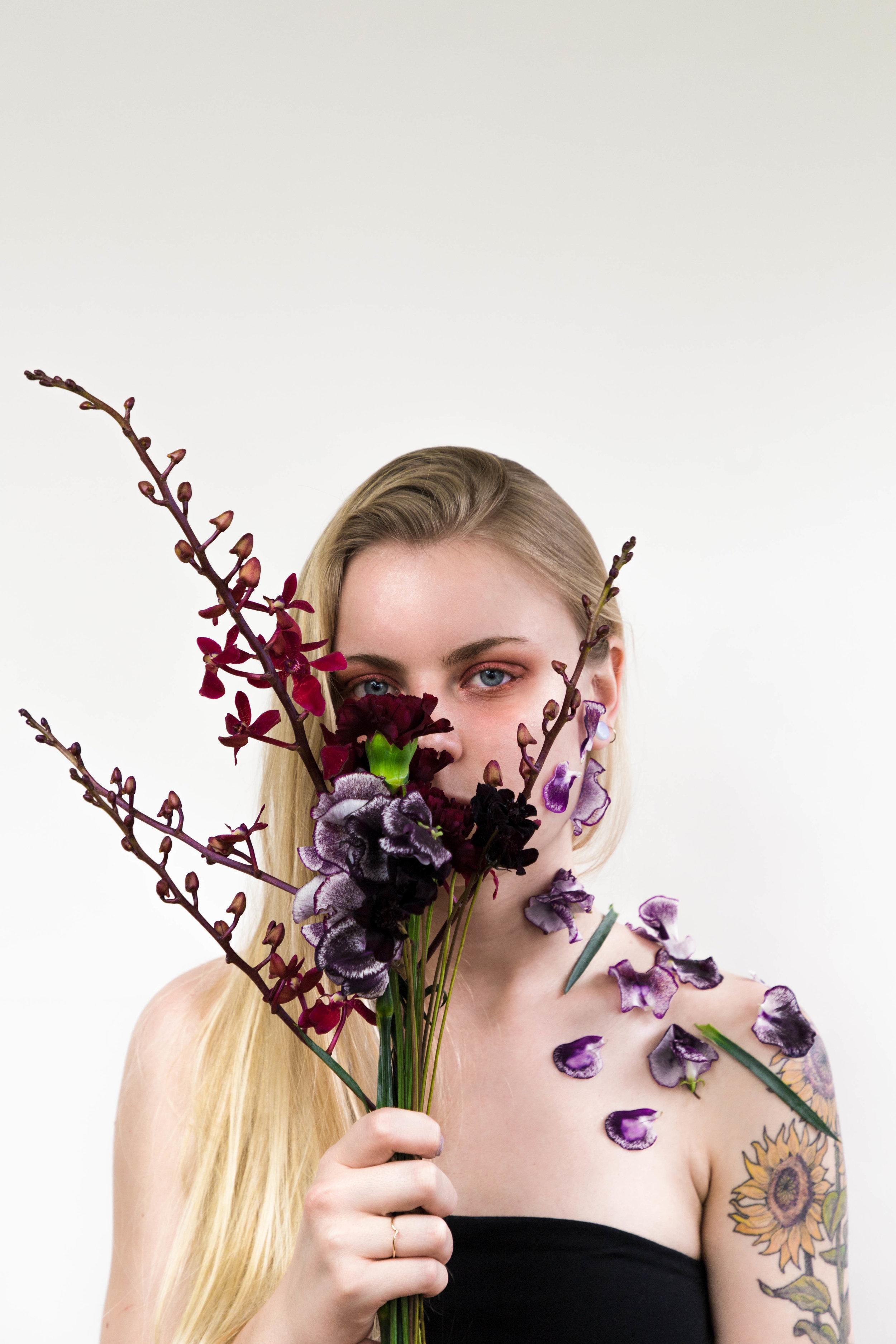20171219_Flowers_Chanel_Emma_Sho_0010.jpg