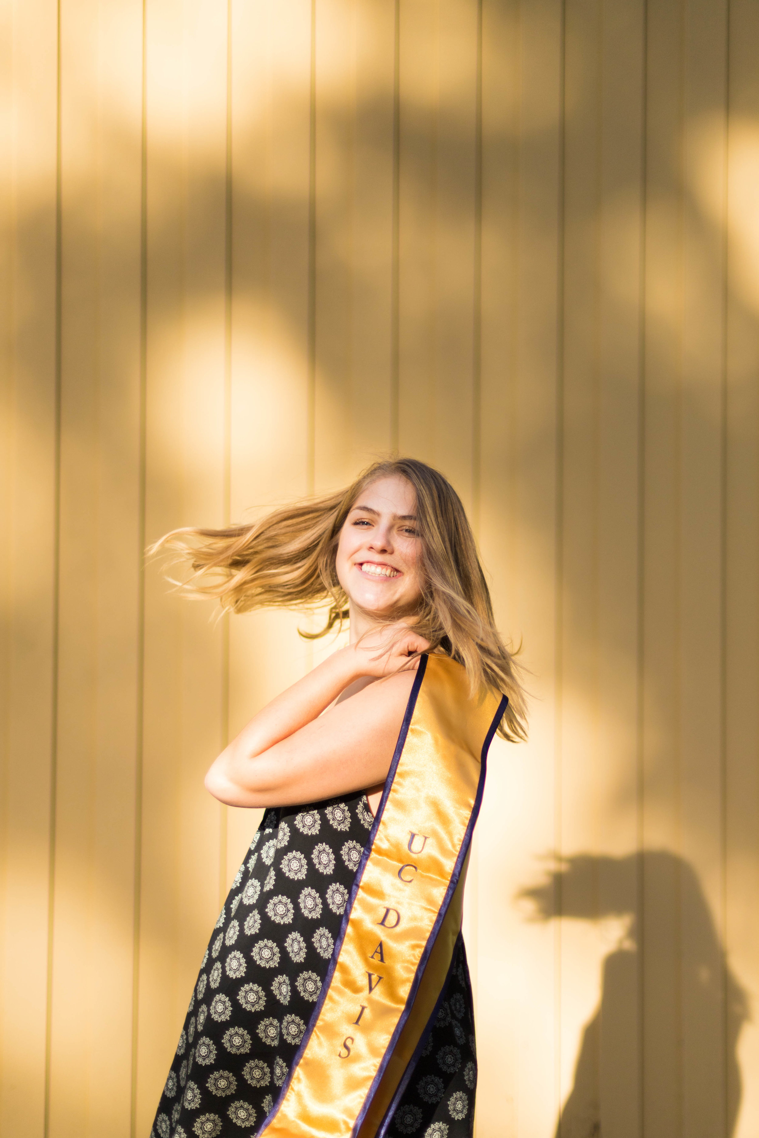 2018-05-19_Lily_Graduation_0010.jpg