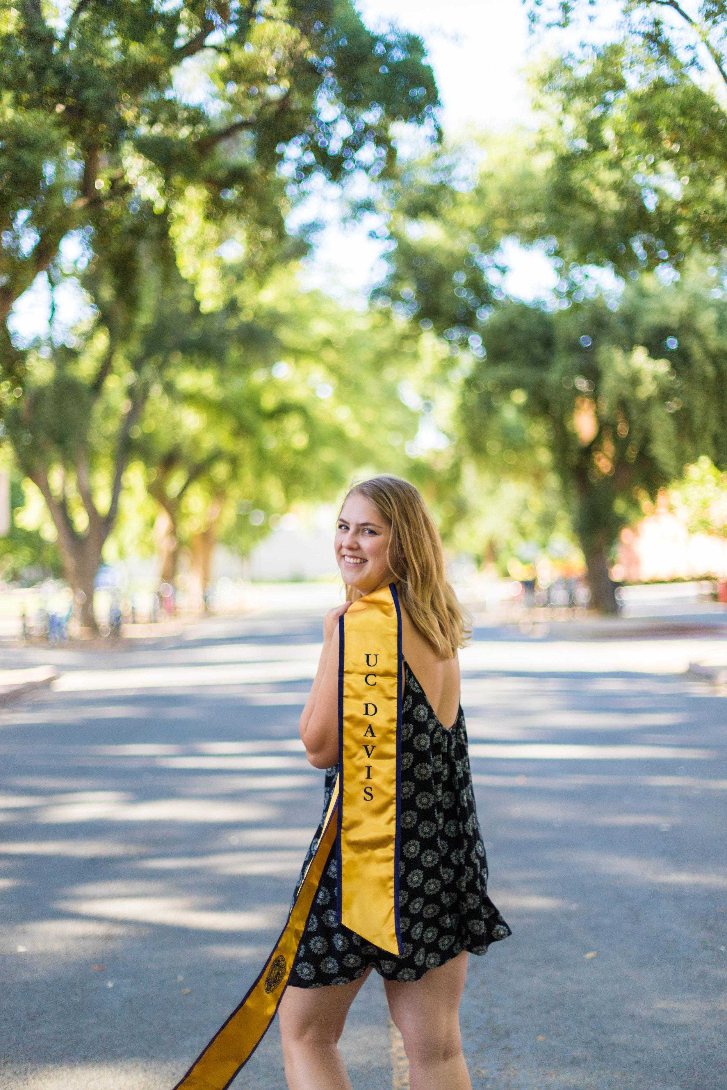2018-05-19_Lily_Graduation_0052.jpg