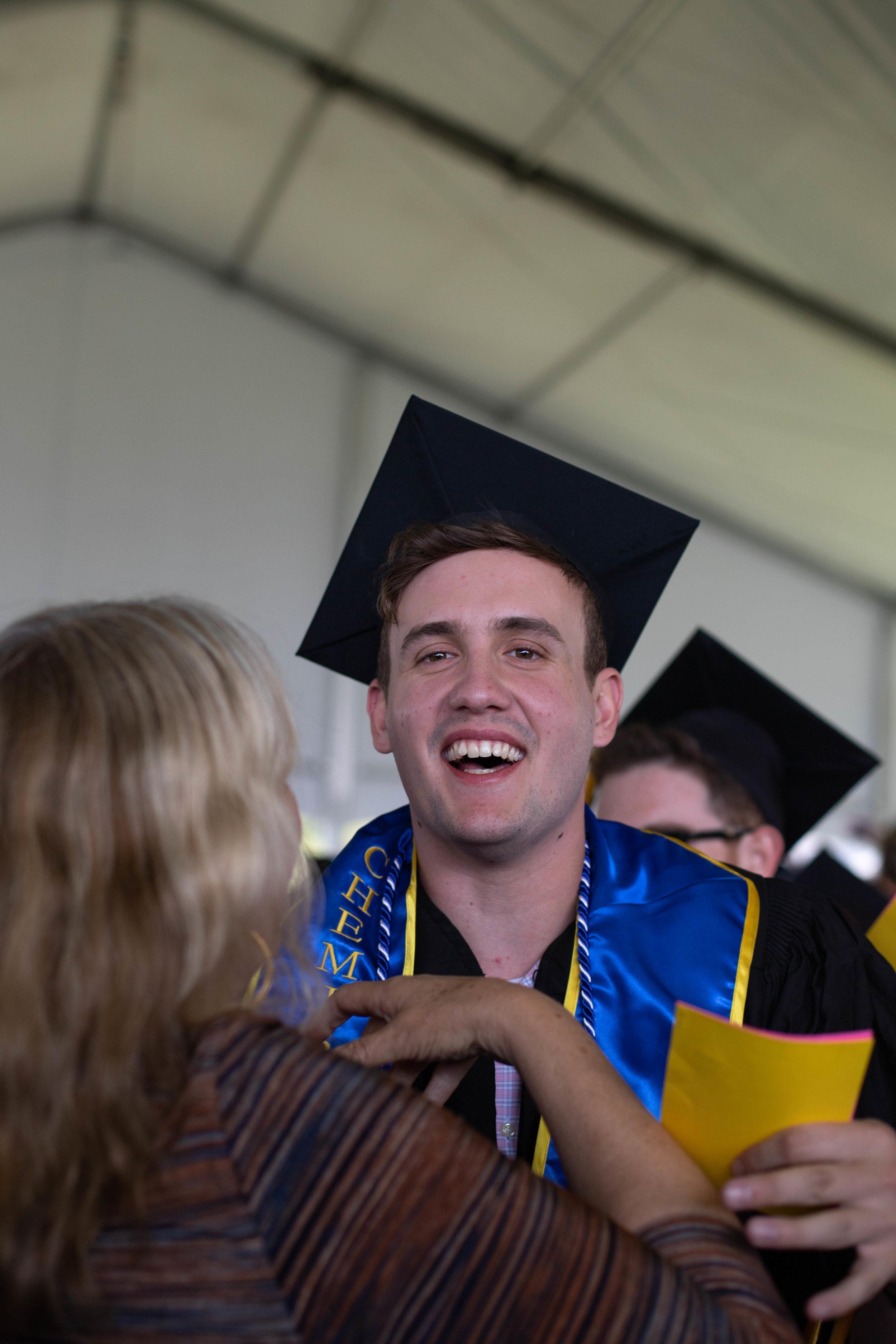 2019-06-15_Keith_Graduation_018.jpg
