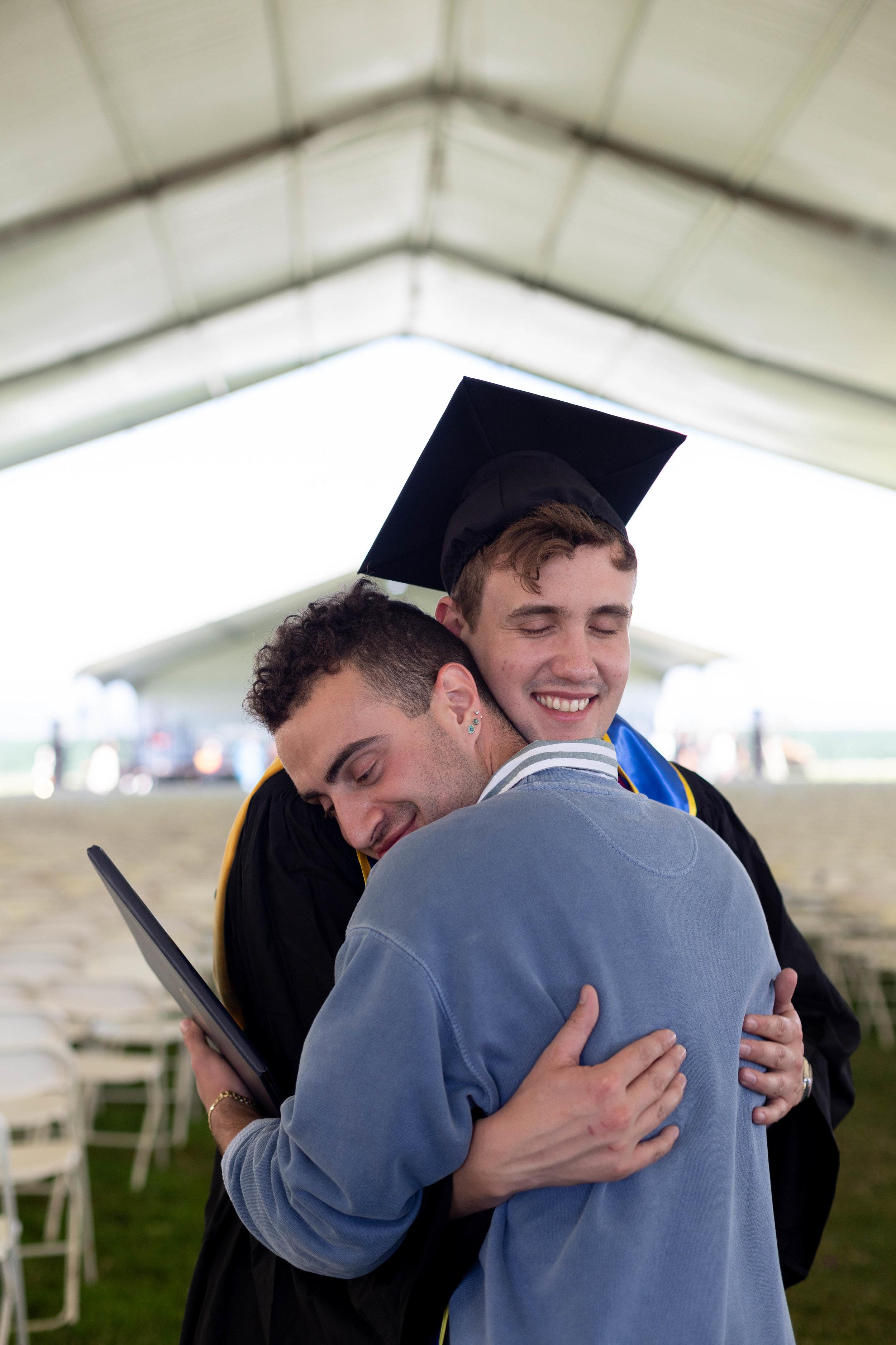 2019-06-15_Keith_Graduation_040.jpg