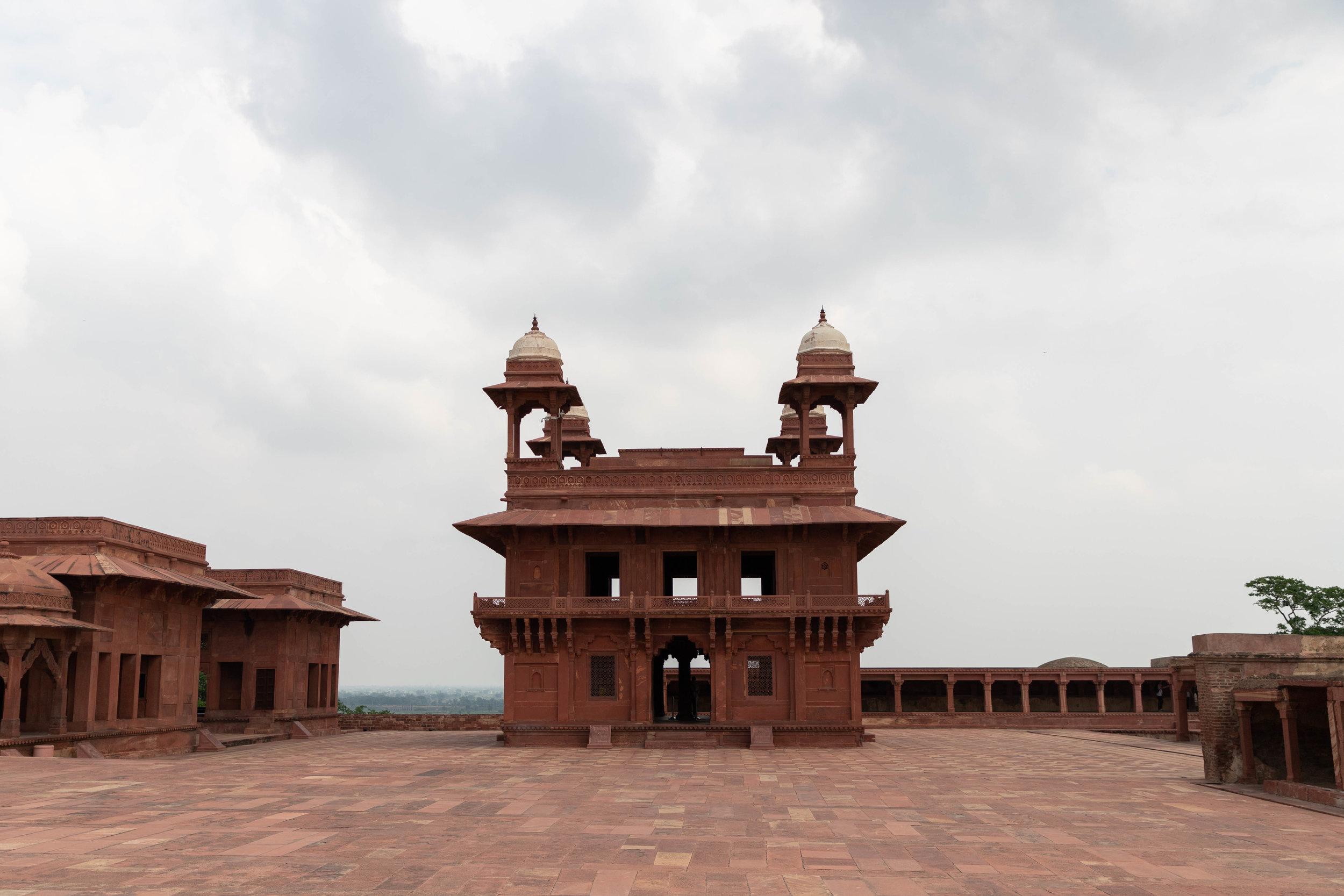 Agra10.jpg