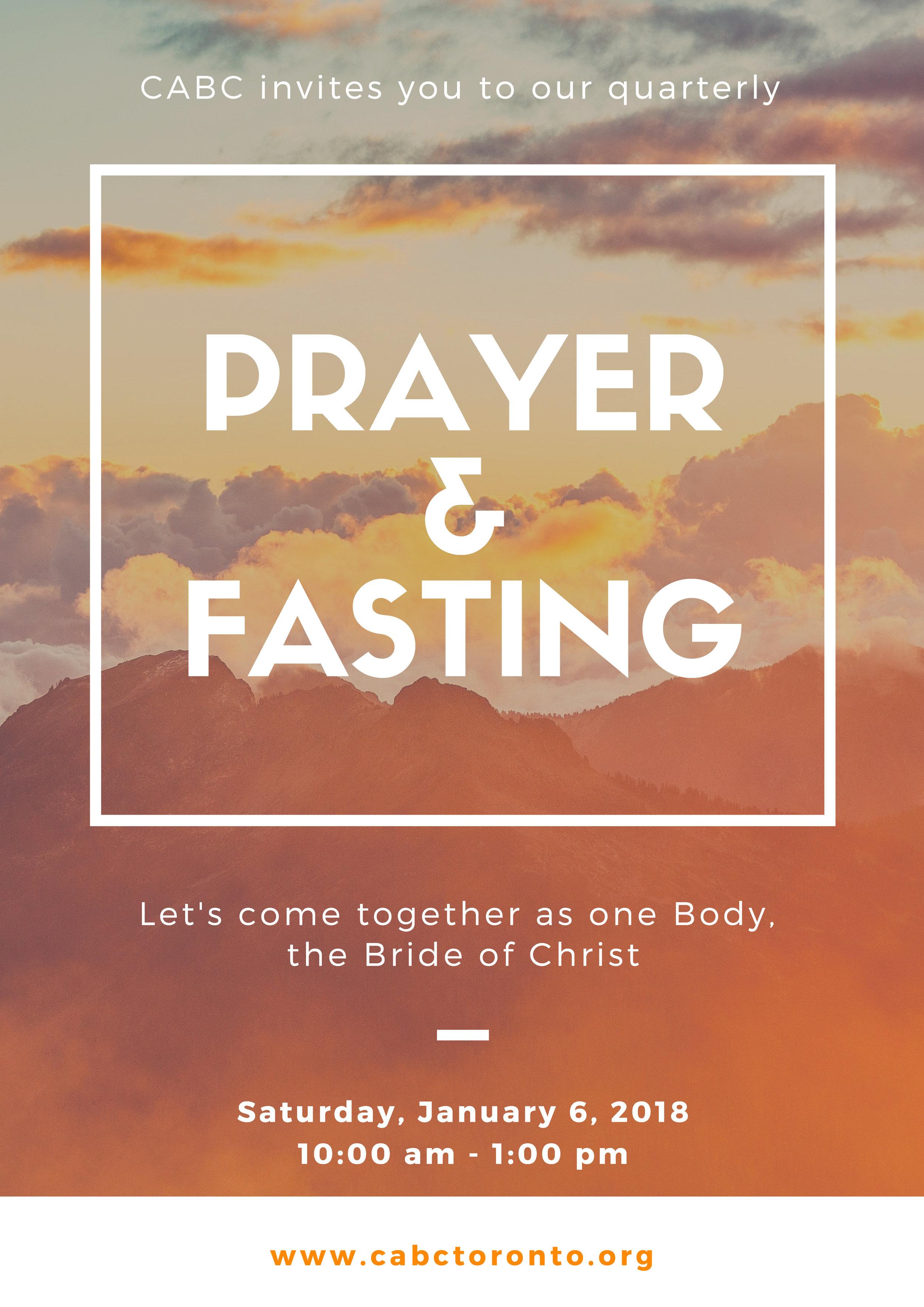 Prayer&Fasting-web.jpg
