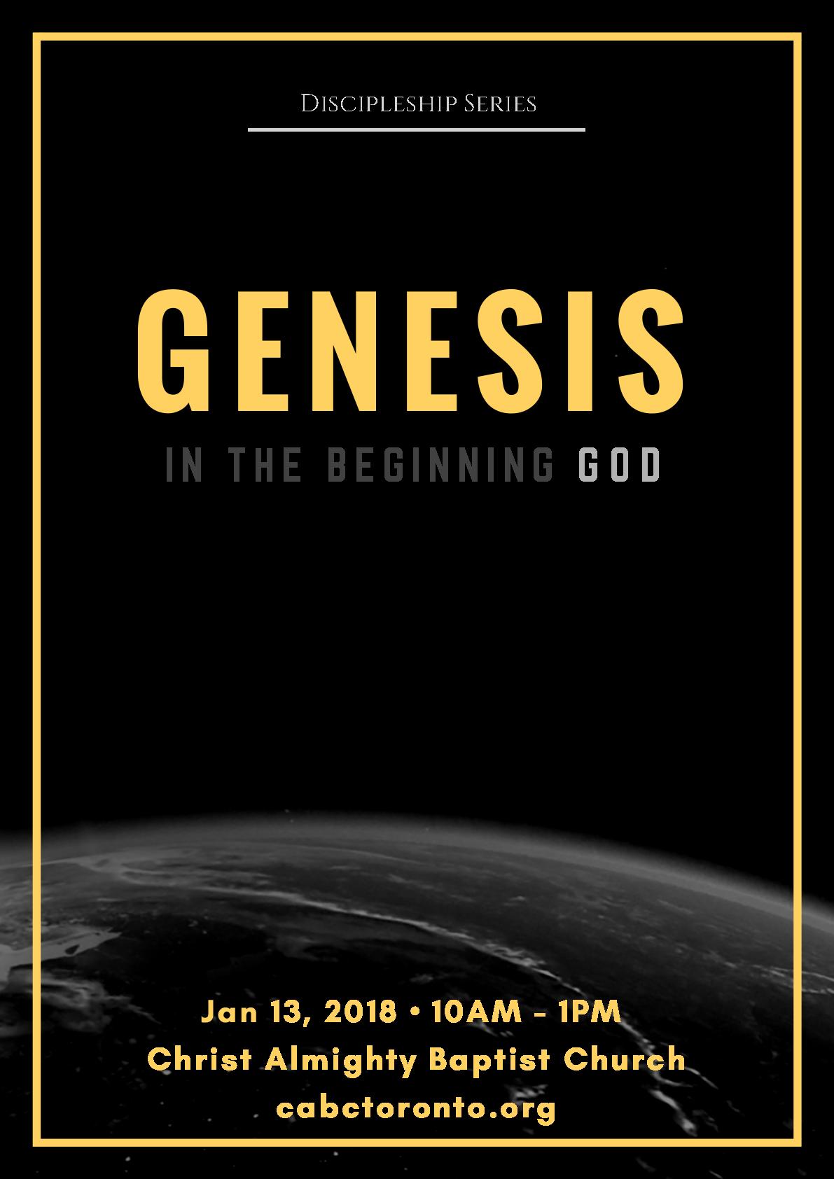 CABC-DiscipleshipSeries2018-Genesis.jpg