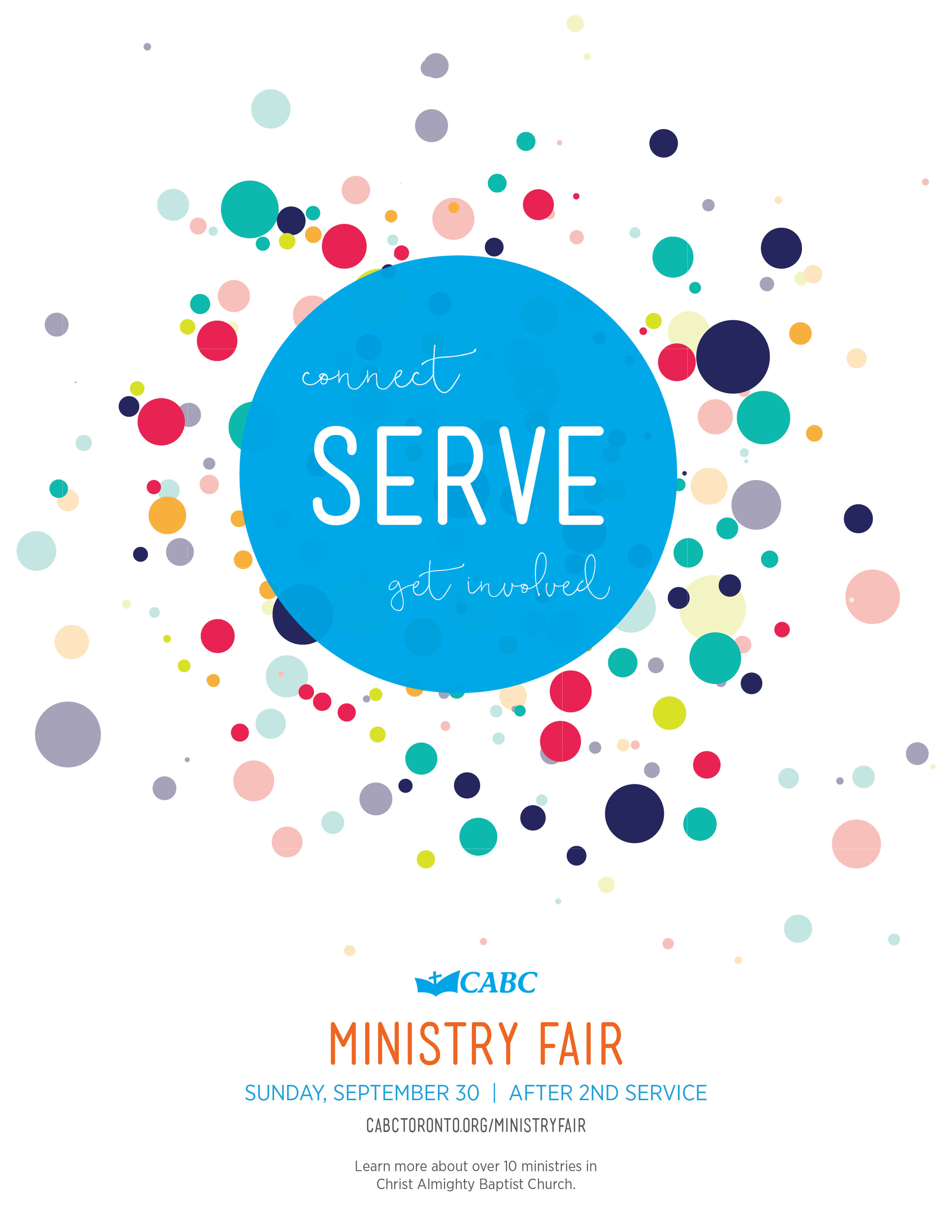 CABC-MinistryFair2018-Poster.jpg
