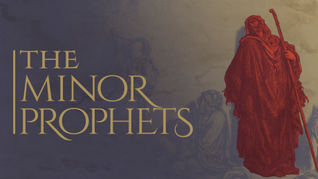 The Minor Prophets.png