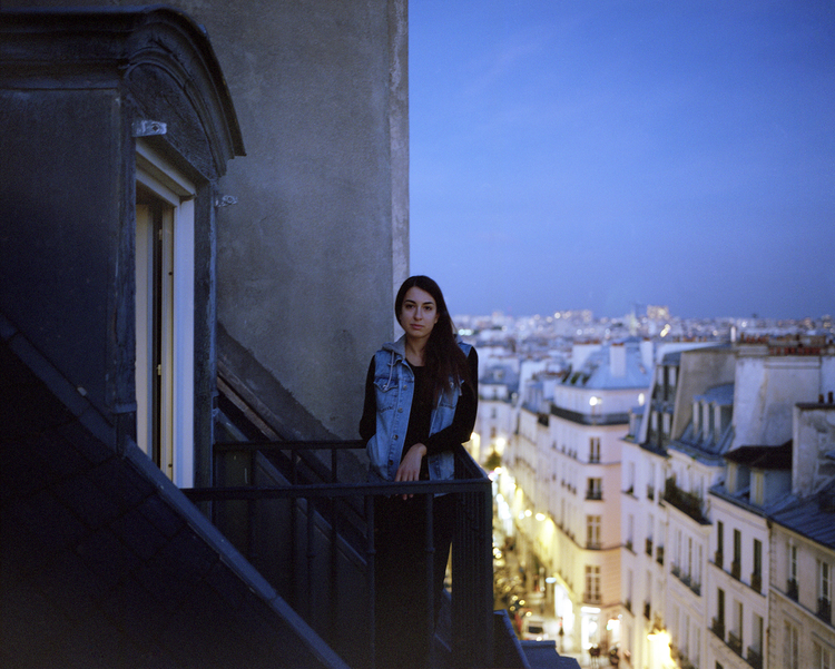 _03_Paris.jpg