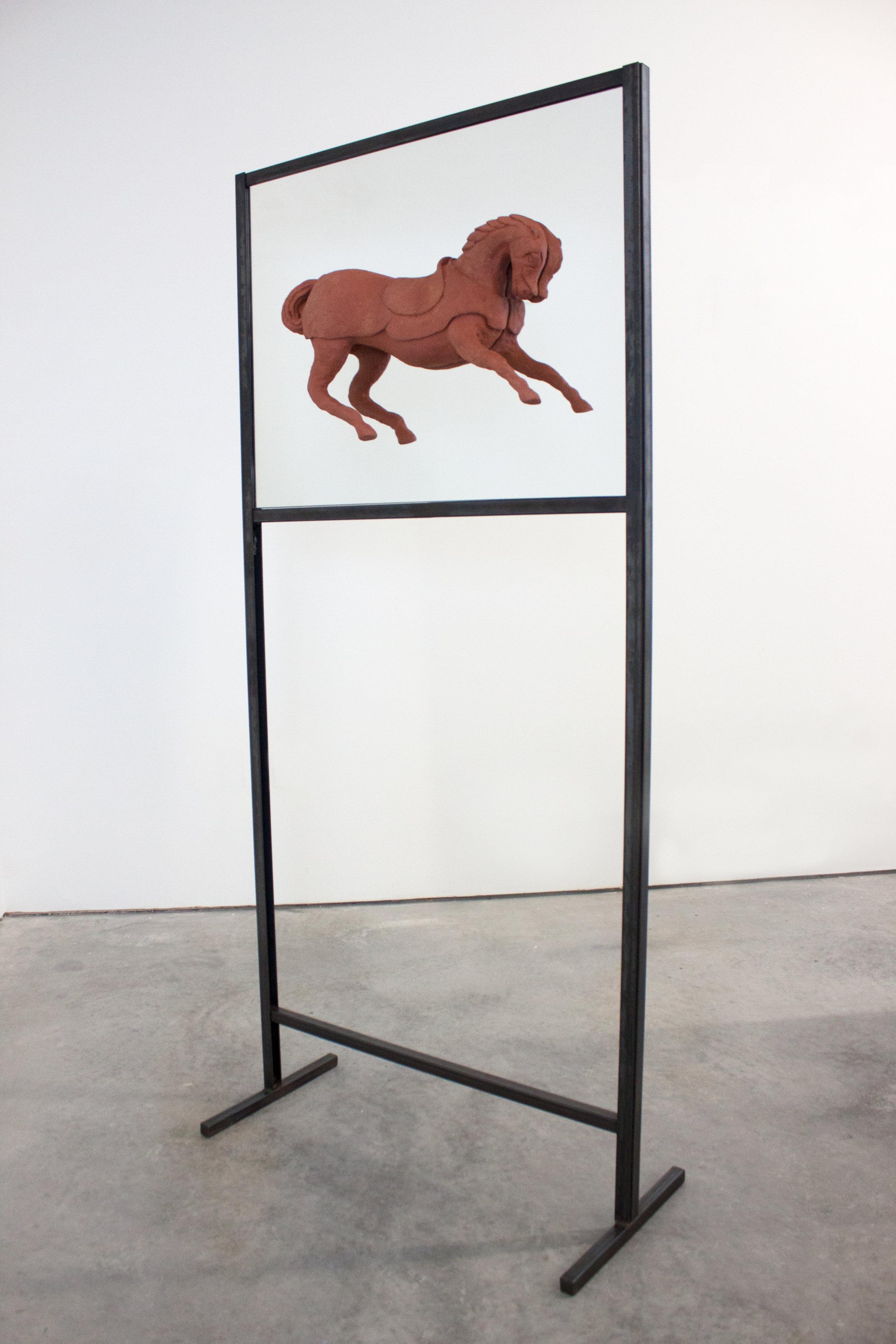RodgersChris_Candidacy_Horse&Rider_1.jpg