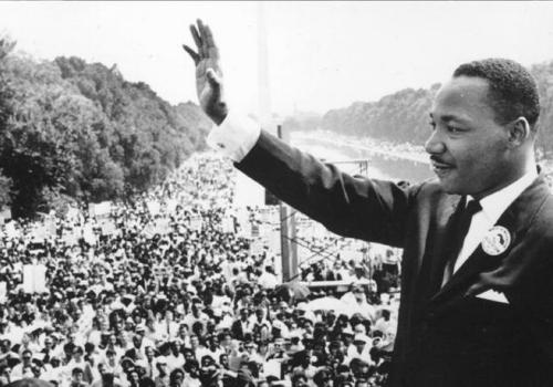 BRAND_BIO_BIO_Martin-Luther-King-Jr-Mini-Biography_0_172243_SF_HD_768x432-16x9-960x673.jpg