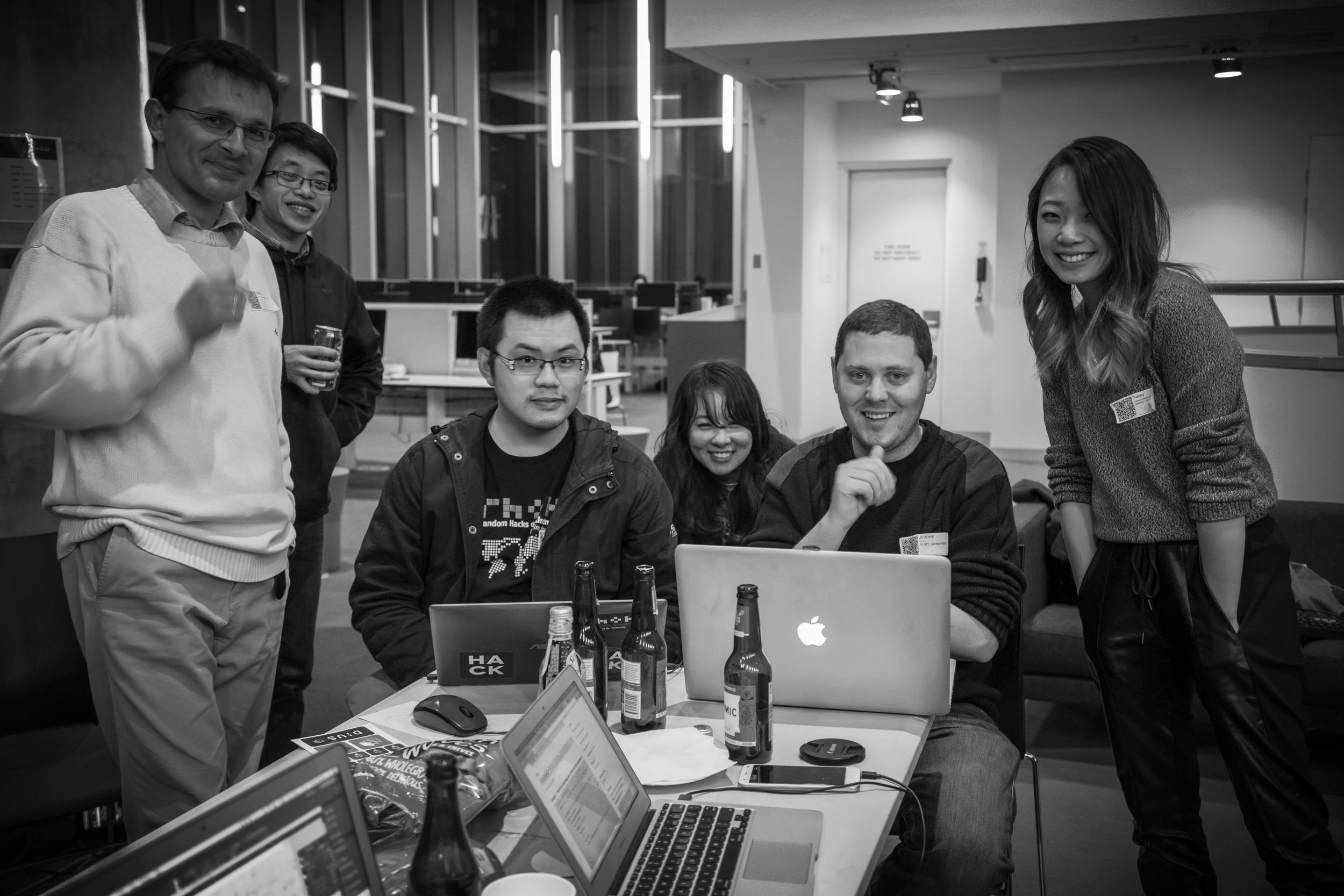 MakerNetwork.jpg