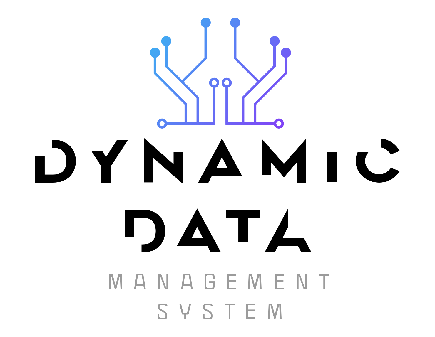NVTX_Dynamic-Data-logo-full-2 Copy.png