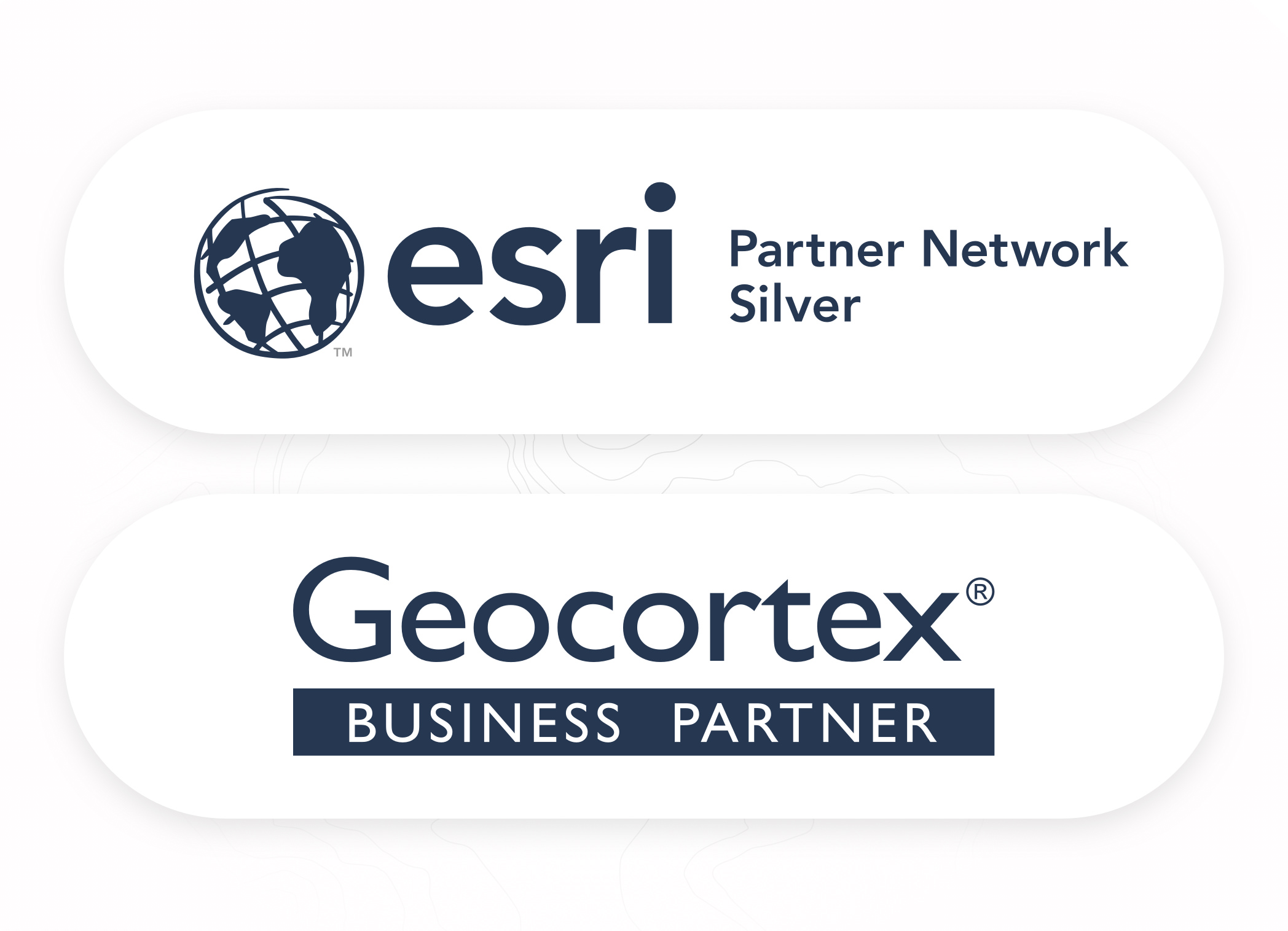 NVTX_esri-geocortex-stock.jpg