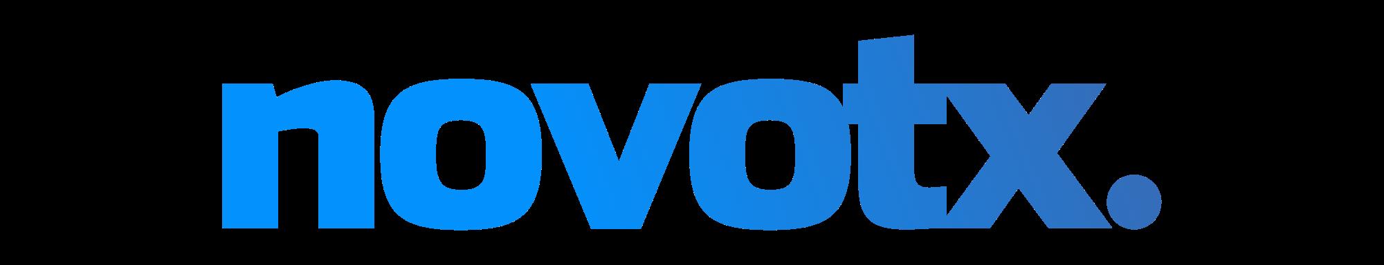 NVTX_novotx-logo.png