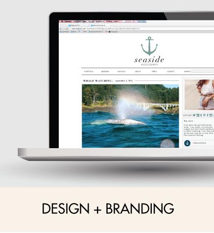 web_designandbranding_imagetile.jpg