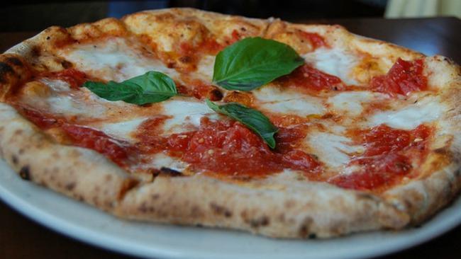 Italian Street Food.jpg