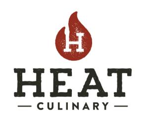 Heat Culinary Logo.png