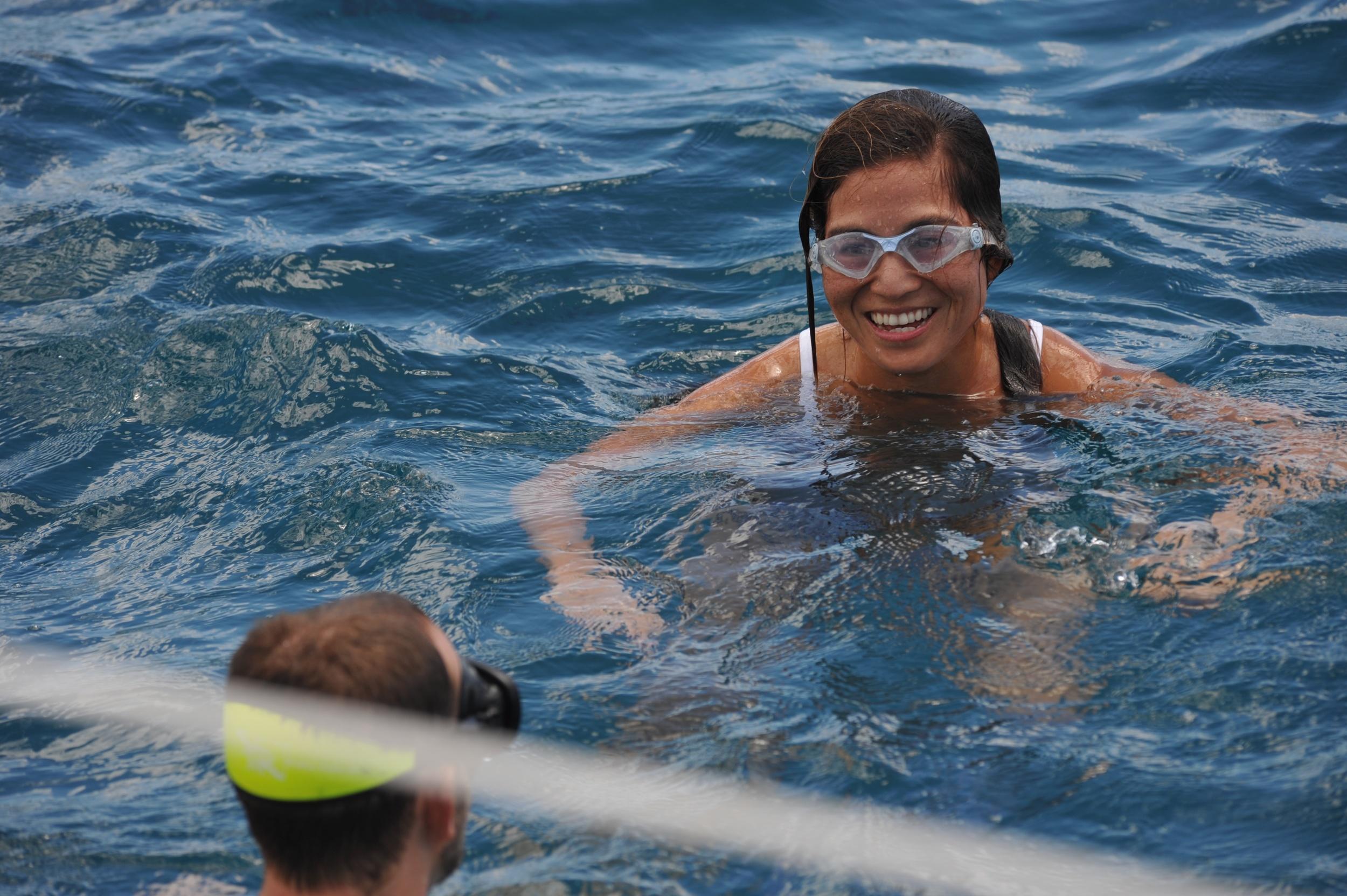 Marina_Bri_snorkeling.jpg