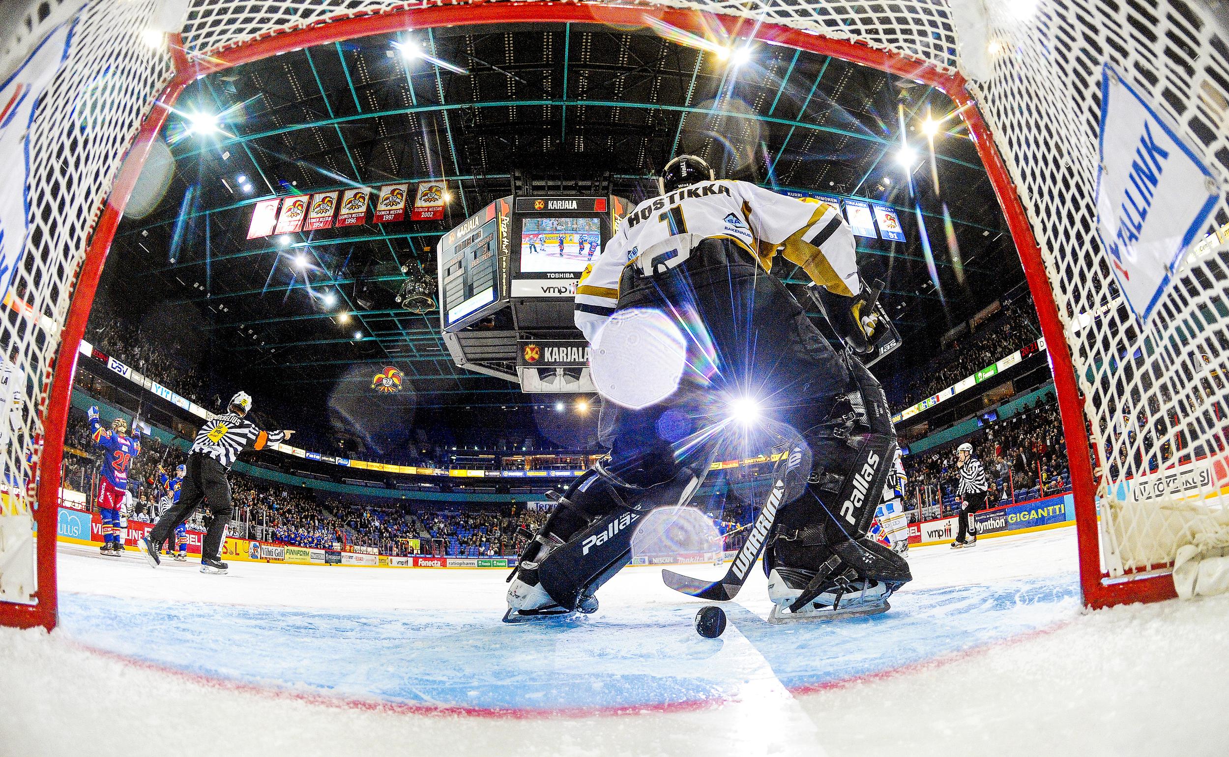 20111118jok-kar_TT22.jpg