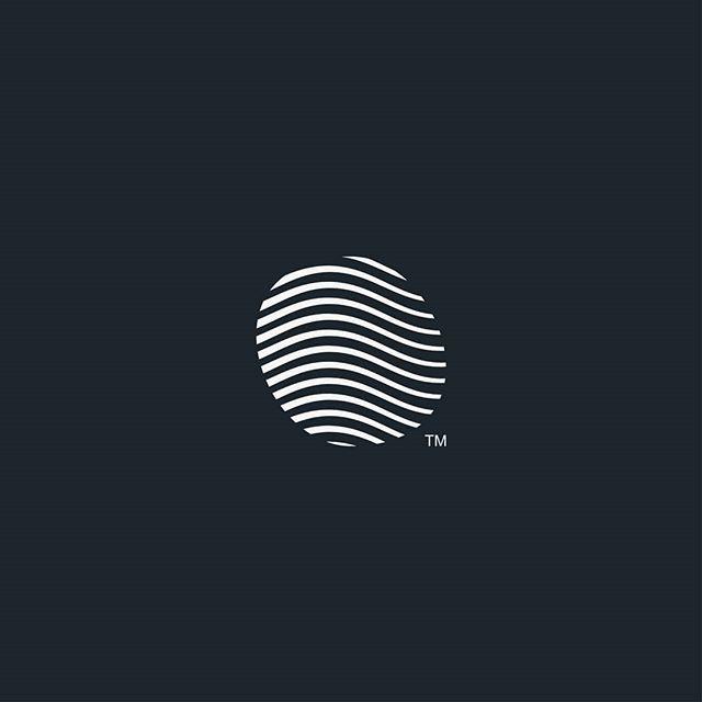Fingerprint (unused) . . #logo #logodesigns #logodesigner #branding #graphicdesign #dribbble #vaniladesign #logosai #instadaily #logooftheday #logoinspirations #design #logonew #dubrovnik #kristiandesigns #logoplace #logo_showcase #croatia #brand  #logotype #logohero #logogoals #logoinspiration #logoexcellent #thedesigntalks #behance @logoinspirations