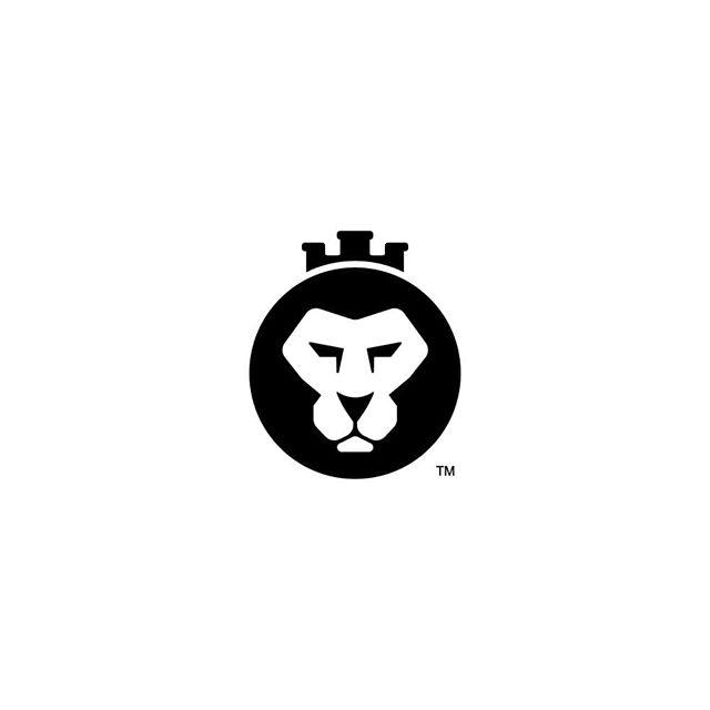 King (unused) . . #logo #logodesigns #logodesigner #branding #graphicdesign #dribbble #vaniladesign #logosai #instadaily #logooftheday #logoinspirations #design #logonew #dubrovnik #kristiandesigns #logoplace #logo_showcase #croatia #brand  #logotype #logohero #logogoals #logoinspiration #logoexcellent #thedesigntalks #behance @logoinspirations
